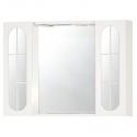 Specchio 2 Ante C/specchi Savini 2