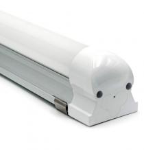 PLAFONIERA LED 20W-36W 6500K FENIX