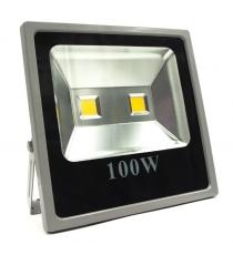 FARETTO LED 100W 6500K MOD. PREMIUM