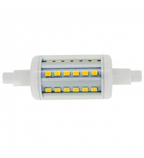 LAMPADINA LED R7S 10W-100W 78MM 6500K