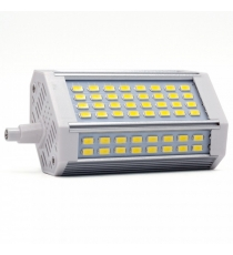 LAMPADINA LED R7S 25W-250W 118MM 6500K