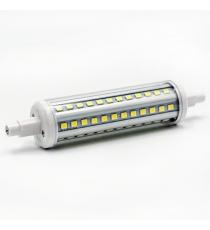 lampada led r7s 25w=250w 118mm 6500k fenix