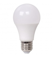 GOCCIA LED E27 12W-100W 6000K  GREENLIGHT