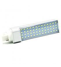 LAMPADINA LED G24 12W-108W 6000K