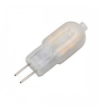 LAMPADA LED G4 2W-16W 6000K OPTONICA