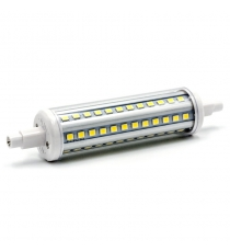 LAMPADINA LED R7S 12W-110W  4500K 118MM FENIX