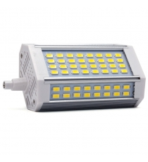 LAMPADINA LED R7S 30W-290W  4500K 118MM FENIX