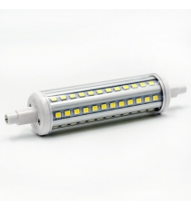 LAMPADINA LED R7S 10W-75W 118MM 6000K