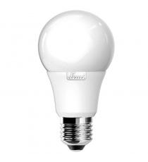 GOCCIA LED E27 10W-100W 6500K LEUCI