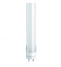 TUBO NEON LED 24W CM.150 6500K ESSENTIAL LEUCI