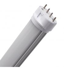LAMPADINA LED 2 G11 8W 6000 K  PIN LINEARI FENIX