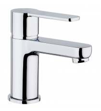 MIX LAVABO SERIE RIFLESSO BB