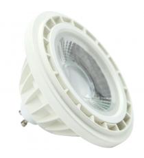LAMPADINA LED GU10 ES111 15W 220V 4500 K FENIX