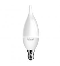 OLIVA LED COLPO DI VENTO E14 4W-40W 3000K LEUCI