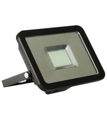 FARETTO LED 20W 6000K C/SENSORE GREENLIGHT