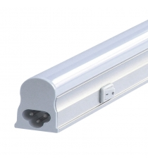 Plafoniera Led 14w 4000k 90cm Ip20 Greenlight