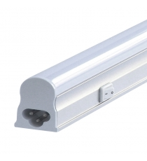 PLAFONIERA LED 19W 4000K 120CM IP20 GREENLIGHT