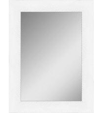 Specchio Filo Lucido Cm. 70x90 Mod. Rao