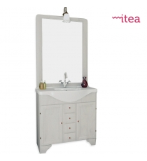 MOBILE BAGNO MOD.MICHELA 85 DECAPE B 2A/4C