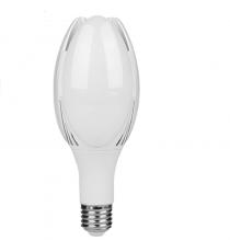 Lampada Led E27 Oliva 50w=350w 6500k Novaline