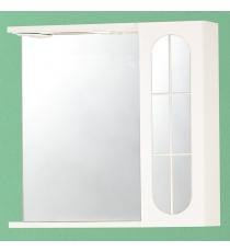 Specchio 1 Anta C/specchio Savini 2