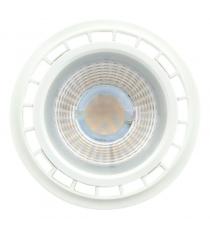 Lampada Led G53 Ar111 Faretto 15w=135w 4500k Fenix