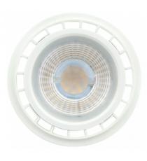 Lampada Led Gu10 Es111 Faretto 15w=135w 4500k Fenix
