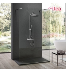 Sali Scendi Combinato C/mix Termo Inox Essenza Bb