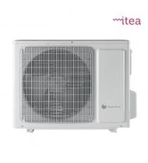 Climatizzatore Vivair Uni Confort 18000 Kit Invert