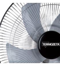 Ventilatore Piantana H 1,25 Airzeta Plus C/telecom