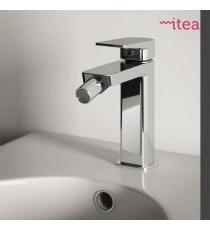Miscelatore Bidet  Serie Ocean Cromato Bathroompassion