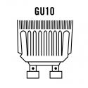Gu10 / Es111
