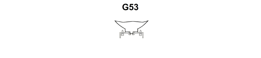 G53 / Ar111