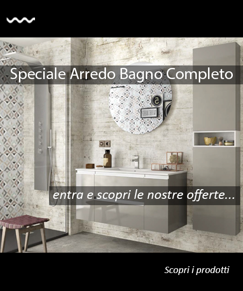 Speciale_arredo_bagno