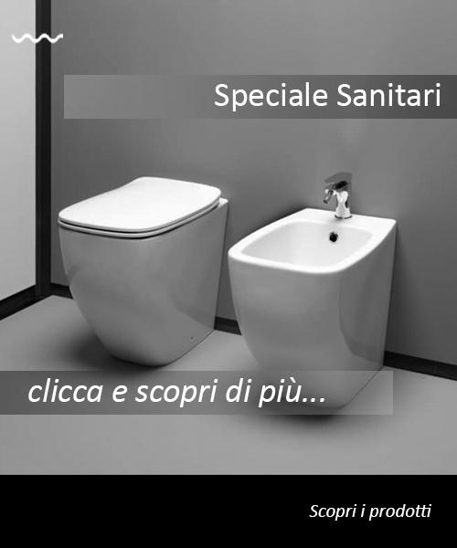 Speciale_sanitari