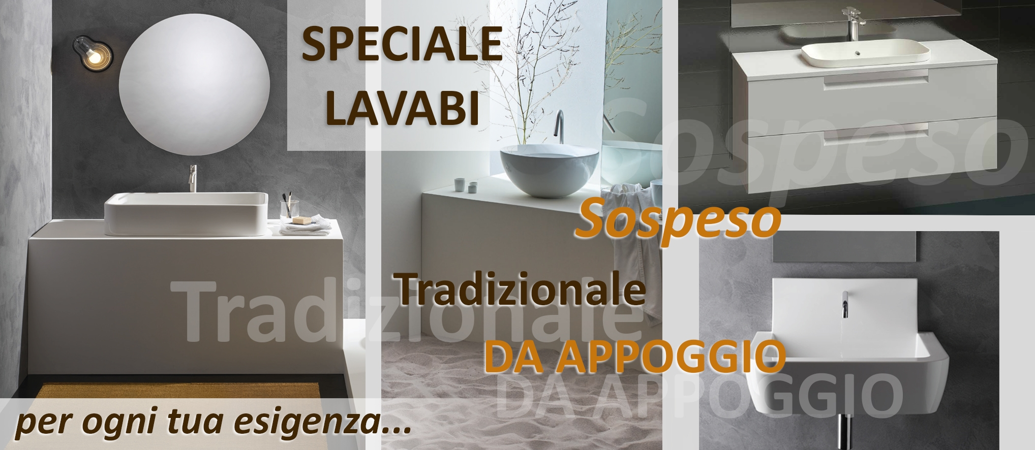 Speciale Lavabo fig06